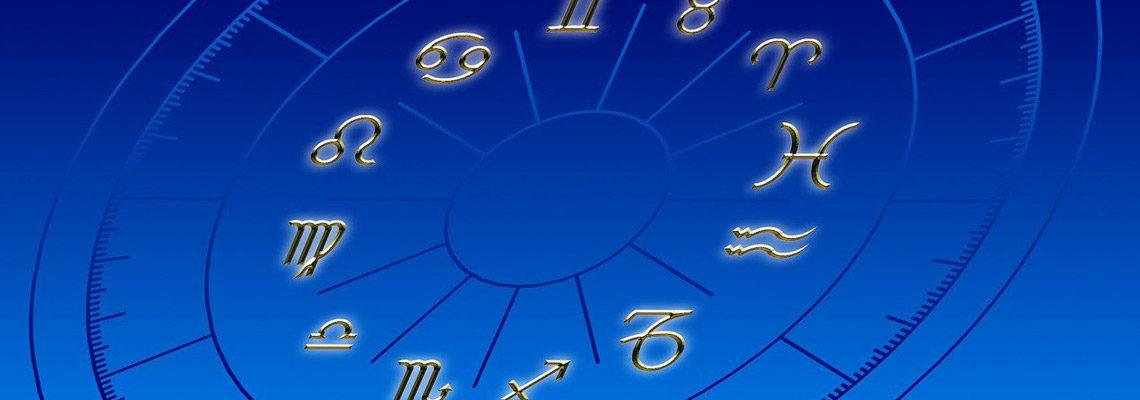 astrologue